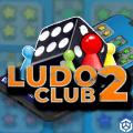 Ludo Club - Free Dice Board Games 0.7