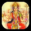 Durga Mata HD Wallpapers 1.0