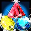 Jewels Blast - Diamond Pro 3.0