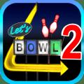 Let's Bowl 2: Bowling Free 2.5.03
