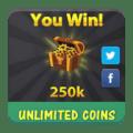 Coins 8 Ball Pool Prank 2.0