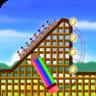 Roller Coaster Crazy 1 1.4