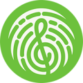Yousician -  Learn Guitar, Piano, Bass & Ukulele 2.49.0