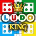 Ludo King™ 5.8.0.175