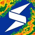 Storm Radar: Weather Map 2.2.0