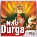 Nav Durga Songs 1.0.0.5