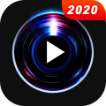 HD Video Player 3.1.4
