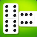 Dominoes 1.30