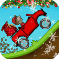 hill climb racing  game and guide download 1.0