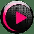 MP3 player 1.3.4
