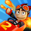 Beach Buggy Racing 2 2021.03.05