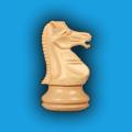 Chess Online 11.14.1