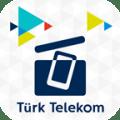 Türk Telekom Mobil Dergi 2.1