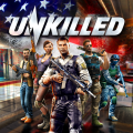 UNKILLED - Zombie FPS Shooting Game 2.0.6