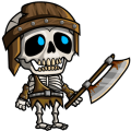 Rise of Monsters - Tower Defense 1.4