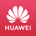 Huawei Mobile Services 4.0.0.340