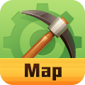 Map Master for Minecraft PE 1.0.9