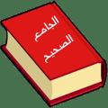 الجامع الصحيح 3