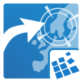 ExaGear Strategies - PC games for Android 3.5.0