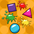 Colors and shapes 2.0.2