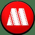 HD Free Movies & Live Sports 2020 1.10.01