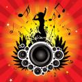 Dance Music Radio Worldwide 1.0