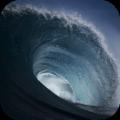 4K Perfect Sea Wave Live Video Wallpaper 1.0