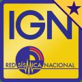 IGN Sismologia PRO 1.0.3