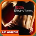 Women Abs Workout 1.0