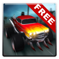 Zombie Killer Race 1.0.1
