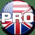 Английские Слова PRO 1.5
