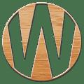 Wood Theme A7X.1