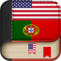 English to Portuguese Dictionary - Free Translator 4.4