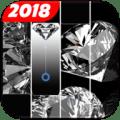 Black Diamond Magic Tiles 9 1.0
