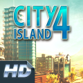 City Island 4- Simulation Town: Expand the Skyline 1.9.15