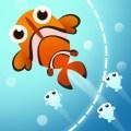 Fish Go.io - Be the fish king 2.27.3