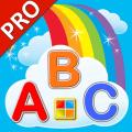ABC Flashcards PRO 3.631