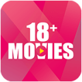 HD Movies Online - Watch Movies Free 1.0.2