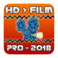 HD Movie 2019 PRO - ALTAYLAR 3.6.4