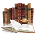 Forgotten Books of the Bible 2 2.1.6