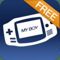 My Boy! Free - GBA Emulator 1.8.0.1