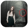 Ghost In Photos 1.0.5