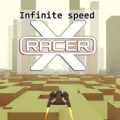 Infinite speed X racer 1.0