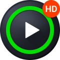 Video Player All Format - HD Video Player, XPlayer 2.1.7.2