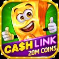Cash Link Slots -Vegas Casino Slots Jackpot Games 1.1.5