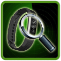Find My Fitbit - Finder App For Your Lost Fitbit 1.99.9