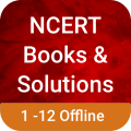 Ncert Books & Solutions 3.2