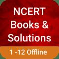 Ncert Books & Solutions 3.0