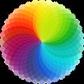 Color Lab 1.2