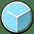 Reloj L 1.3